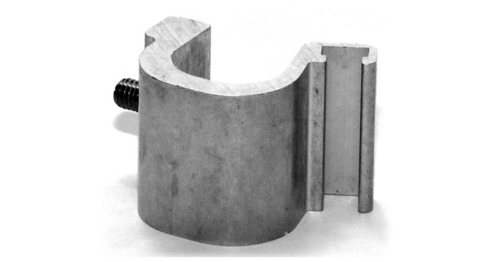 Czujniki magnetyczne / położenia tłoka w siłowniku