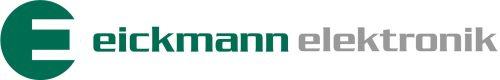 Logo_eickmann